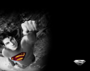 Superman The Return