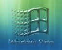 Windows Vista 98