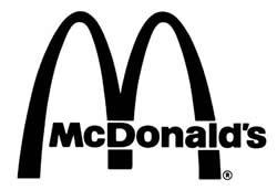 Mac Donalds