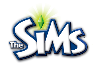 the_sims_logo.png