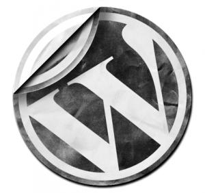 WordPress \\o/