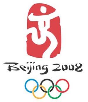 Beijing 2008