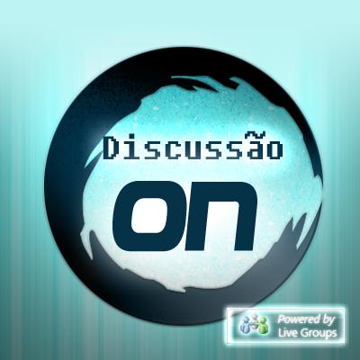 discussao_on