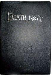 """Eis o """"caderninho"""""""