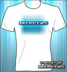 camiseta_blue_icyed