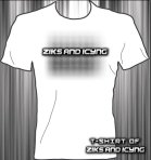 camiseta_dark1