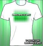 camiseta_green
