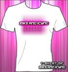 camiseta_pink