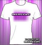 camiseta_purple
