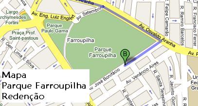 farrouopilha