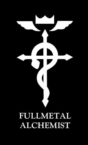 full_metal_alchemist_brotherhood