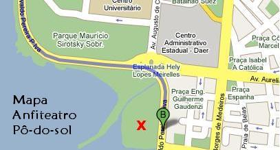 mapa-anfiteatro_small