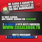 cASALxbox