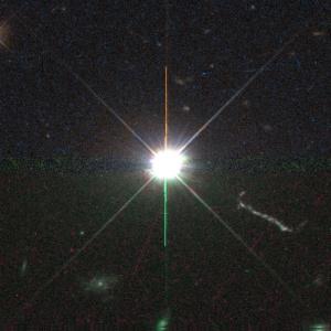 3C273rgbquasar