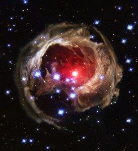 heic0405amonocerotis