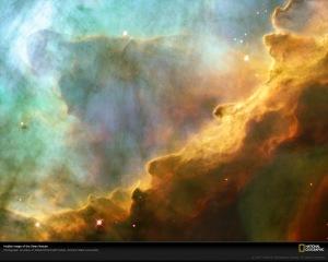 swan-nebula-msfc-0302063-xl