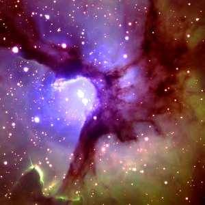 trifid_gemini_big
