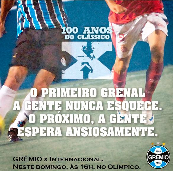 grenal
