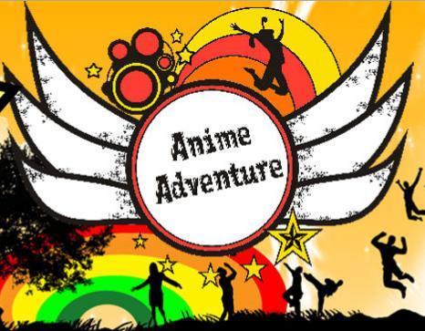animeadventurebanner