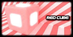 RedCube RC