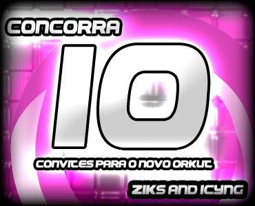 10-convites