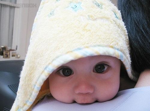 cute bebe